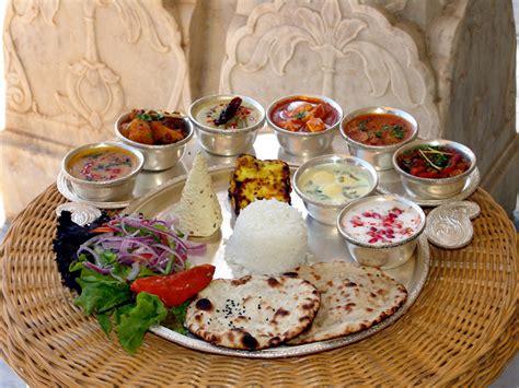 alimentazione indiana cucine dal mondo la cucina indiana ecco perch 232 ci piace