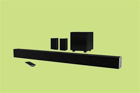 sound bars  models    tv sound  time