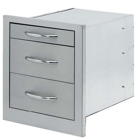 Bbq Doors And Drawers by Cal Outdoor Bbq Doors And Drawers Accessories 3
