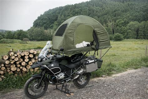 mobed motorcycle tent hiconsumption