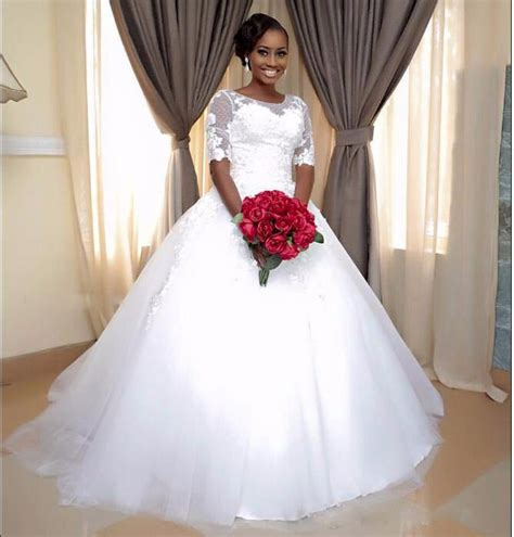 South Wedding Dresses by Buy Wholesale Wedding Dresses South Africa From