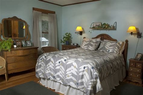 bayfield bed and breakfast pinehurst inn b b bayfield wisconsin bed and breakfast