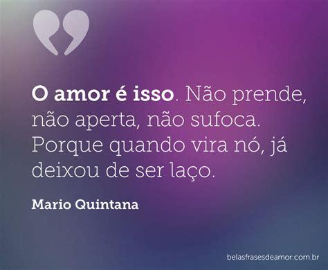 frases para un amor eterno imagui frases de amor eterno imagens de frases de amor eterno