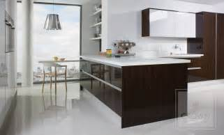 studio kitchen design kitchen studio how to optimize the space kitchen design