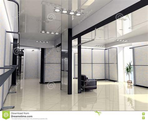 where do interior designers shop modern shop interior stock illustration illustration of