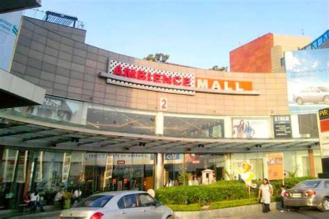 Tattoo Maker In Ambience Mall Gurgaon | ambience mall gurgaon little black book delhi