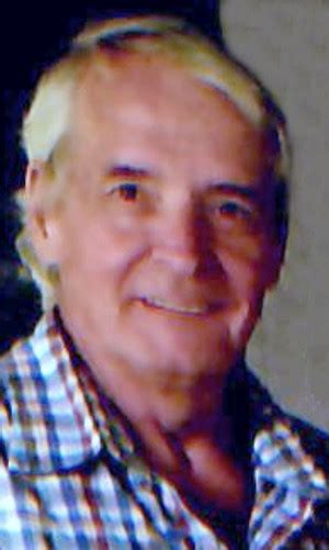 obituary for robert j charles f snyder funeral home
