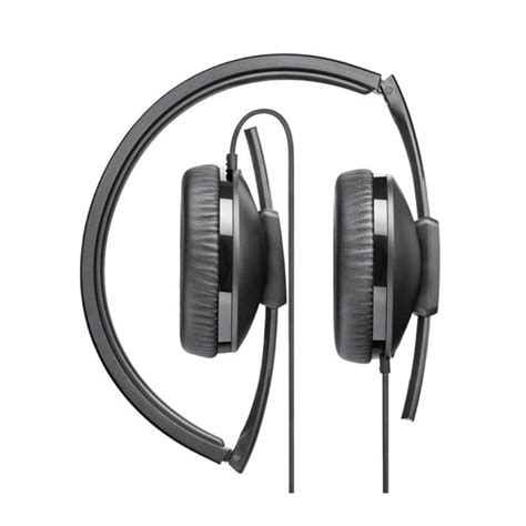 Sennheiser Headphone Hd 2 10 ห ฟ ง sennheiser hd 2 10 headphone mercular ร าน