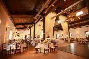 Wedding Venues San Antonio lost mission wedding venue inspired wedding lost