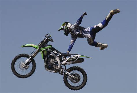 motocross figures les stunts les plus impressionnants en motocross