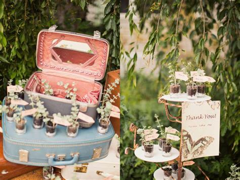 rustic themed bridal shower decorations 39 outdoor bridal shower ideas table decorating ideas