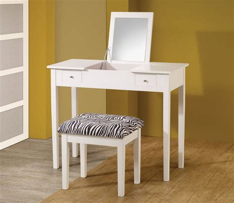 white bedroom vanity set white vanity set co 285 bedroom vanity sets