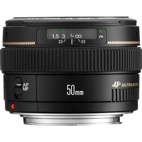 Canon Ef 50mm F1 4 Usm canon ef 50mm f 1 4 usm lens in prime lenses canon uk store