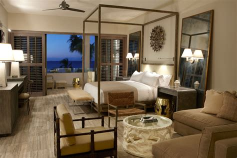 resort home design interior the luxury caribbean resort viceroy anguilla architecture design