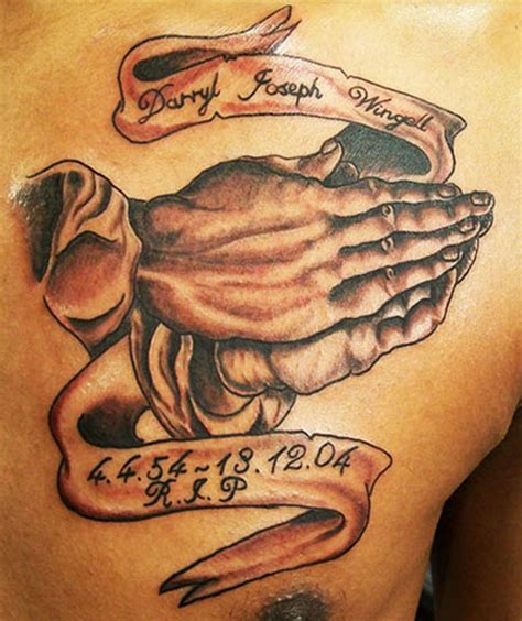 christian tattoo memes cool christian tattoos for men memes