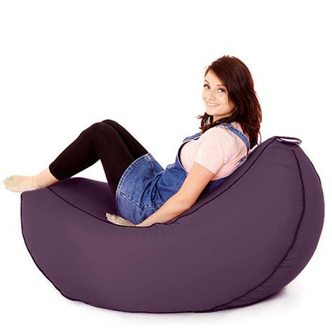 Gaming Bean Bag Chairs For Adults by Purple Banana Bean Bag Big Gaming Seat Beanbag Large