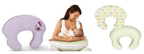 Bright Starts Nursing Pillow by Baby Week Mombo Nursing Pillow Bright Starts Soothing