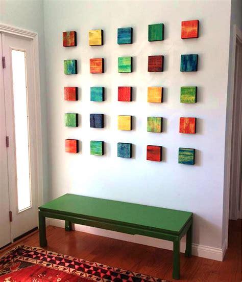 modern wall art abstract wall art wood wall art modern wall decor