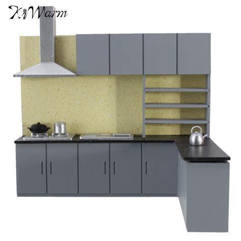 miniature modern furniture popular modern dollhouse furniture sets buy cheap modern