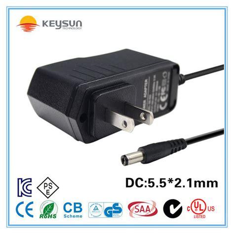 Adaptor 5 V 1 A ac dc adapter adapter 9 v 1 5a 1500ma 3 5x1 35 h