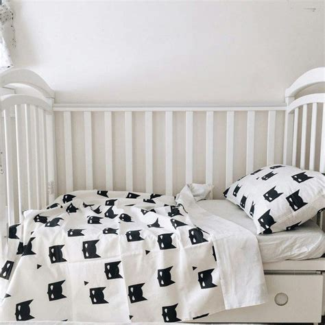 Batman Crib Bedding Sets Best 25 Batman Nursery Ideas On Batman Room Batman Bedroom And Room