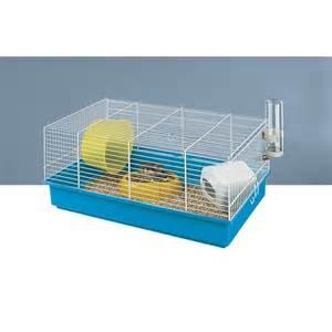 ferplast criceti 9 hamster cage feedem