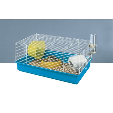 Hamster Cage the gallery for gt hamster cages