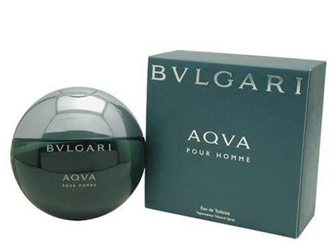 Parfum Cowok Bvlgari top 5 best perfumes for 2017 seductive fragrances howpk