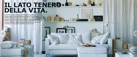 arredamento e mobili per la casa ikea ikea il gruppo ha cambiato il nostro modo di fare