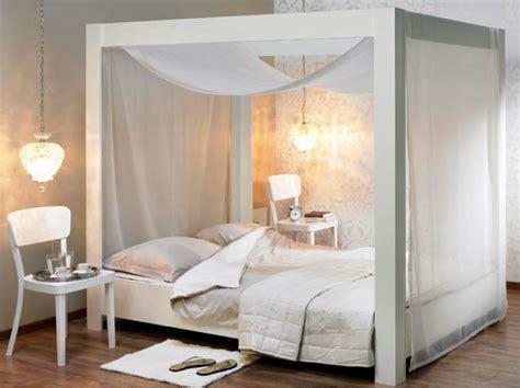 Hemelbed Zelf Maken by Hemelbed Slaapkamer Bedrooms And Interiors