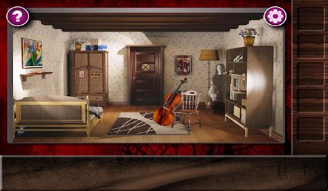 the room windows phone escape the terror room apk for windows phone android and apps