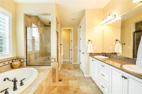 perfect bathroom 40 perfect bathroom remodel inspirations you need right now