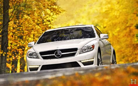 mercedes hd images mercedes wallpaper hd wallpapersafari
