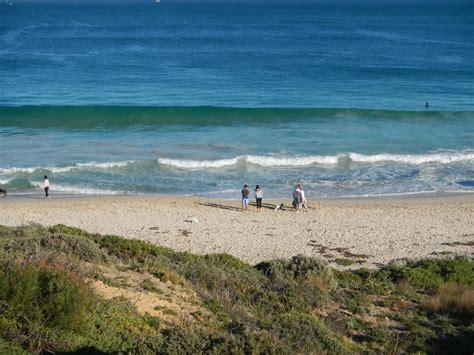chambre bébé plage vue sur la plage 1 chambre 1 salle de bain 233 l 233 gant condo