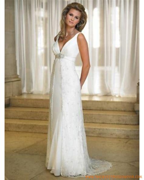 imagenes vestidos de novia sencillos imagenes vestidos de novia sencillos imagui