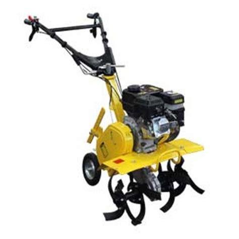 Gergaji Mesin Stihl Mini harga jual firman ftl500am mesin traktor mini