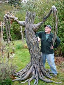 How To Create A Topiary - enchanted garden series best ideals to add mystery and whimsy to your garden minneapolis