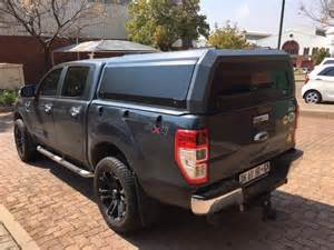 Tonneau Cover Prices South Africa Beekman Bakkie Canopies For Sale Rsi And Rhinoman Canopies