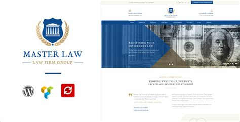 theme wordpress free legal law master rip download nulled rip