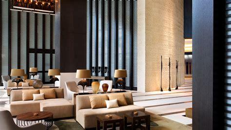 luxury boutique miami hotel  kimpton epic hotel