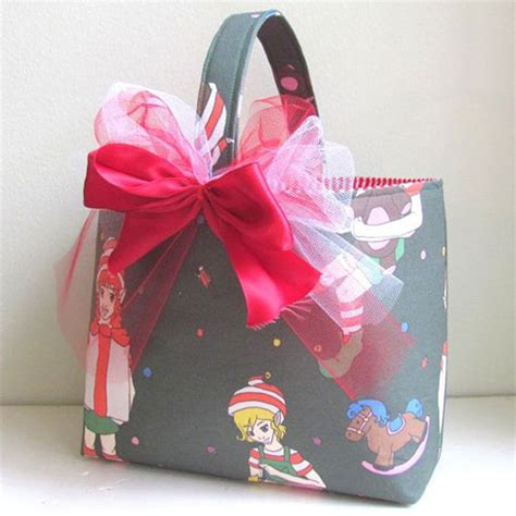 christmas gift basket ideas 2013 2014 xmas gifts girlshue
