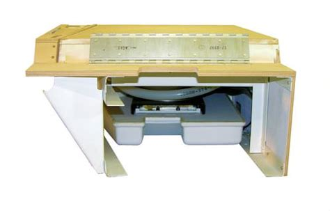 cing toilet unit king air toilet seat 32 0328k king air 200 avfab