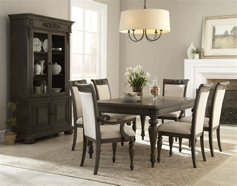 dining rooms direct 87 klaussner urban craftsmen dining room buffet