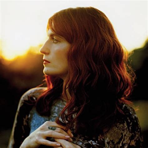 florence and the machine tattoo 39 best florence and the machine tattoos images on