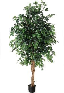 fake tree for bedroom 1000 images about tree decor on pinterest artificial tree topiary trees and