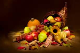 thanksgiving day 2015 usa thanksgiving day in the united states