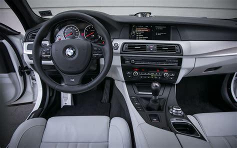 motor auto repair manual 1993 bmw m5 interior lighting bmw m5 interior bmw finest bmw and bmw m5