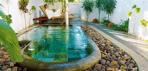 veranda grand baie hotel mauritius veranda grand baie hotel grand baie mauritius