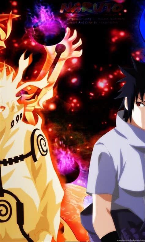 naruto theory confirmed naruto  sasuke full final
