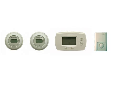 marley thermostat wiring diagram 32 wiring diagram